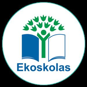 Eko skola